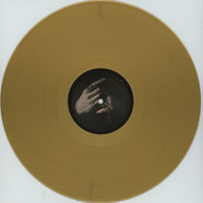 SNTS - Empire Of Loss Gold Vinyl Edition