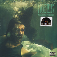 Hozier - Nina Cried Power Feat. Mavis Staples & Booker T Jones