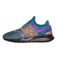 New Balance - MS247 GTZ Gore-Tex