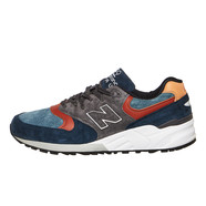 New Balance - M999 JTC Made in USA