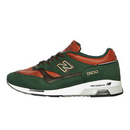 New Balance - M1500 GT Made in UK