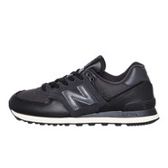 New Balance - ML574 LHF