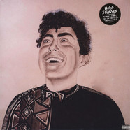 Hobo Johnson - The Rise Of Hobo Johnson