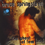 Bruce Springsteen - Ghost Of Tom Joad