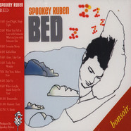 Spookey Ruben - Bed & Breakfast