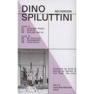 Dino Spilittini - No Horizon