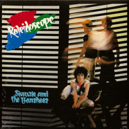 Siouxsie & The Banshees - Kaleidoscope