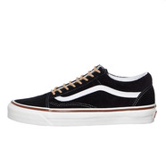 Vans - UA Old Skool 36 DX (Anaheim Factory)