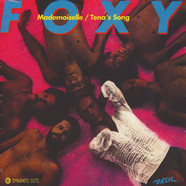Foxy - Mademoiselle / Tenas Song