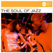 V.A. - The Soul Of Jazz
