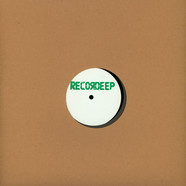 Miroloja - Recordeep 05