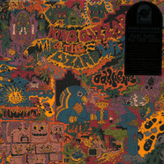 King Gizzard & The Lizard Wizard - Oddments Colored Vinyl Edition