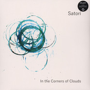 Satori - In The Corners Of Clouds