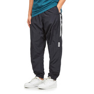 Wemoto - Breeze Track Pant
