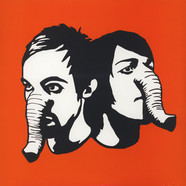 Death From Above 1979 - Heads Up