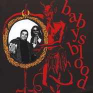 Baby's Blood - Baby's Blood