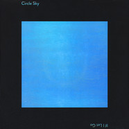 Circle Sky - If I Let Go Ulrich Schnauss & Michael Mayer Remixes