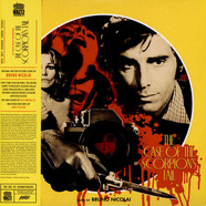 Bruno Nicolai - OST The Case Of The Scorpion's Tail