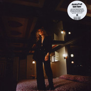 Jessica Pratt - Quiet Signs Clear Vinyl Edition
