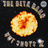 Beta Band, The - Hot Shots II