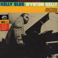 Wynton Kelly Trio & Sextet - Kelly Blue