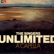 The Singers Unlimited - A Capella