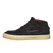 Nike SB - Zoom Janoski Mid RM Crafted