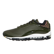 Nike - Air Max Deluxe SE