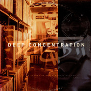 V.A. - Deep Concentration