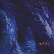 Maat - The Next