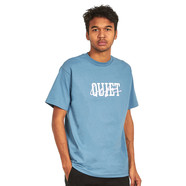 The Quiet Life - Layered Tee