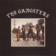 Gangsters, The - The Gangsters