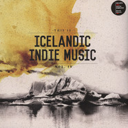V.A. - This Is Icelandic Indie Music Volume 4