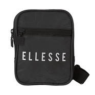 ellesse - Trill Small Item Bag