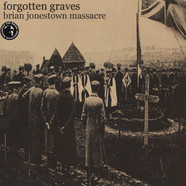 Brian Jonestown Massacre, The - Forgotten Graves