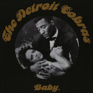 Detroit Cobras, The - Baby