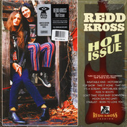 Redd Kross - Hot Issue Limited Peak Edition