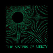Sisters Of Mercy, The - Temple Of Love
