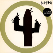 DJ Jes - Personal Surroundings