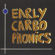 Andreas O. Hirsch - Early Carbophonics
