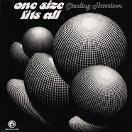 Sterling Harrison - One Size Fits All