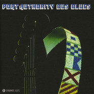 US Navy Port Authority - Bus Blues Pt 1 & Pt 2