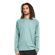 adidas - 3-Stripes LS T-Shirt