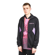 adidas - Degrade Track Top