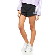 adidas - 3 Stripes Short