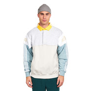 adidas - Rugby Sweat