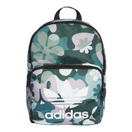 adidas x Hattie Stewart - Backpack CL M
