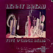 Lenny Breau - Five O'Clock Bells