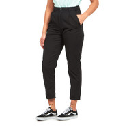 Carhartt WIP - W' Pullman Ankle Pant