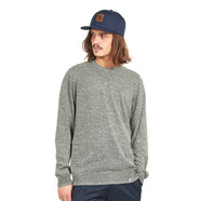 Carhartt WIP - Toss Sweater